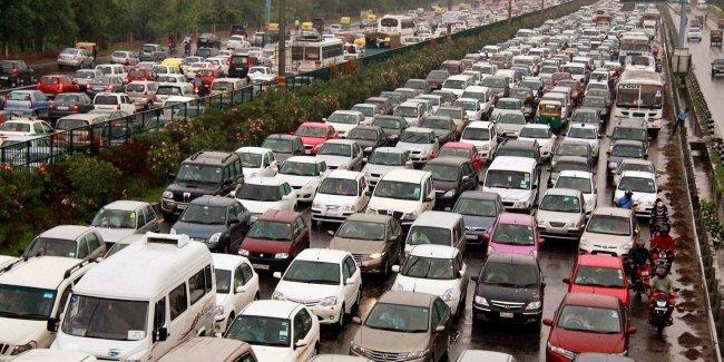 Новые экологические нормы дорого обойдутся автопроизводителям 1