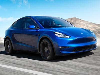Tesla стала частью Fiat Chrysler в Европе для уклонения от штрафов 1