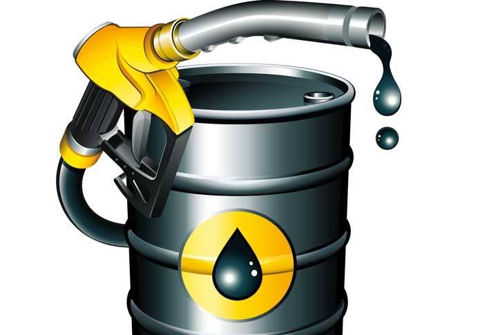 Белорусский депутат предложил торговать топливом в магазинах 1