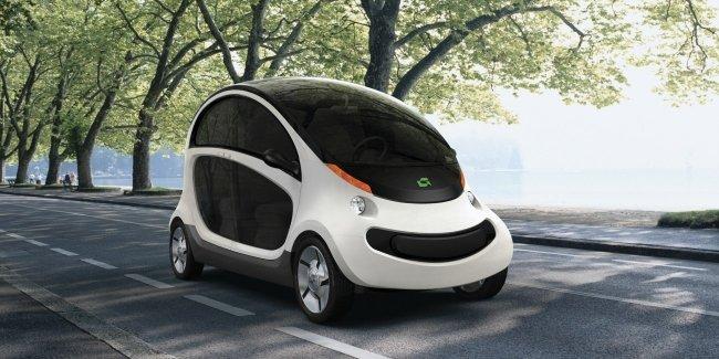 Китай намерен сократить щедрые субсидии на электромобили 1
