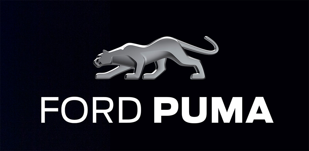 Ford анонсировал новый компактный кроссовер 1