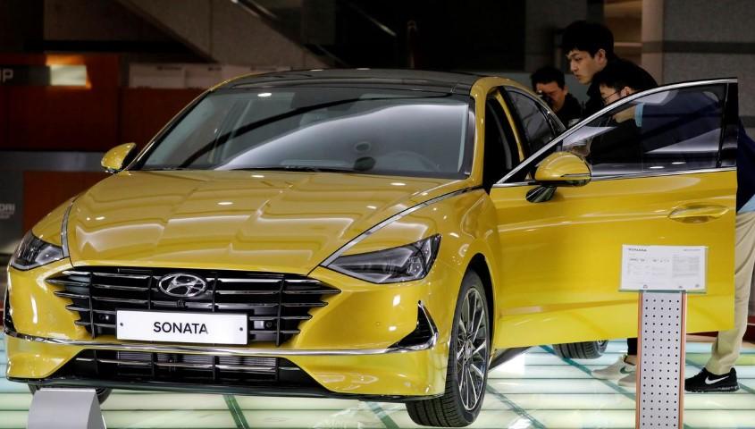Hyundai и Kia горят как спички: NHTSA расширяет расследование 1