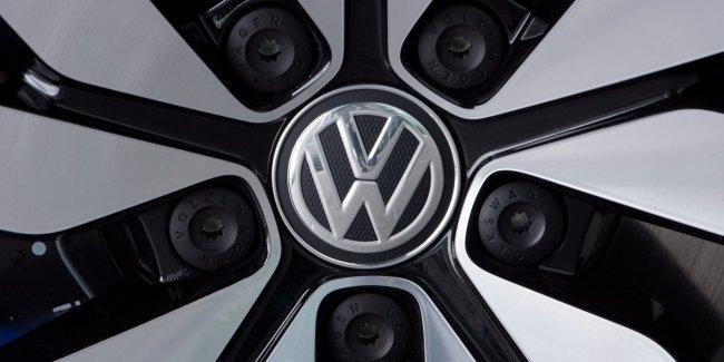 Volkswagen угрожает выйти из ассоциации автопроизводителей из-за электромобилей 1