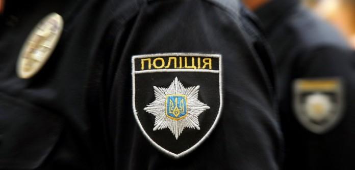 Полиция начала штрафовать водителей «по-тихому» 1