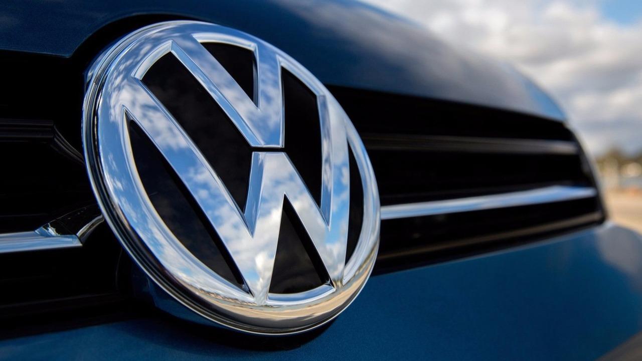 Власти США обвинили Volkswagen в мошенничестве 1