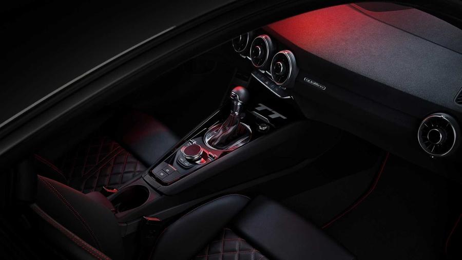 Audi начнет продавать автомобили через интернет 2