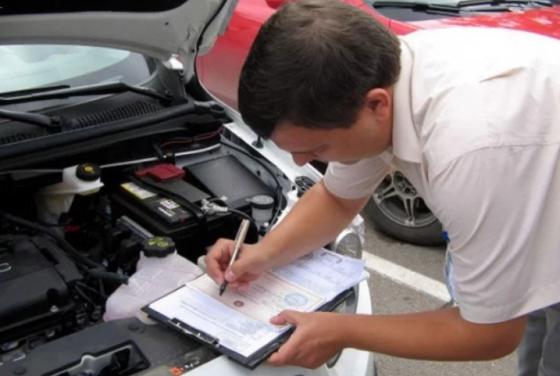 Полиция объяснила, как в Украине будут возвращать техосмотр для автомобилей 1