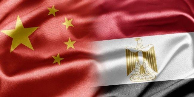 Компании Китая и Египта создадут совместное предприятие для производства автомобилей 1