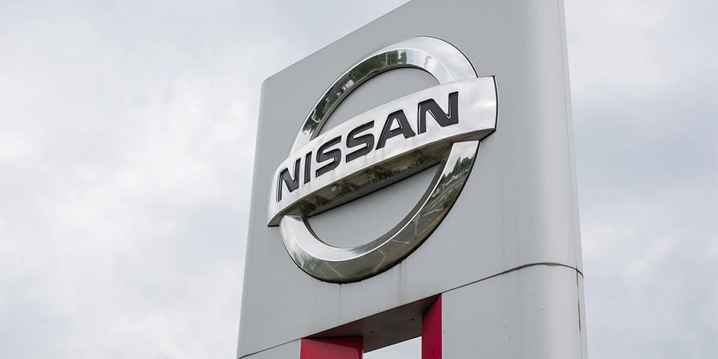 Nissan грозит крупный штраф из-за Карлоса Гона 1