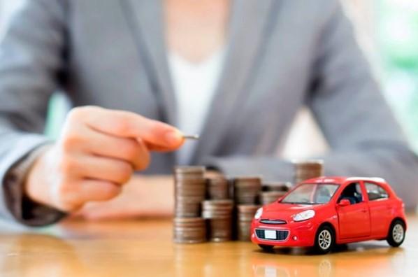 Страховые выплаты по КАСКО: когда, как и сколько 1