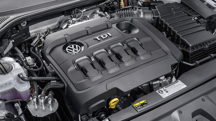 Чешский суд заставил Skoda и Volkswagen выплатить миллионы долларов компенсаций 1