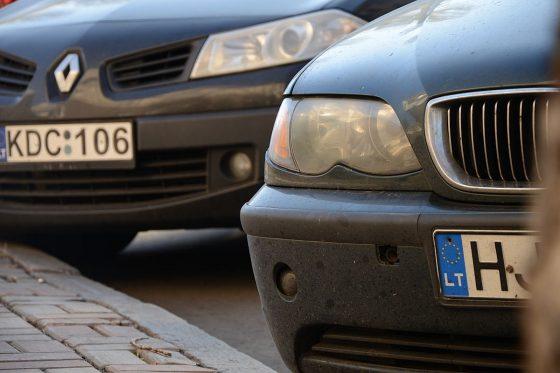 В Украине сложилась благоприятная ситуация для продажи «евроблях» 1