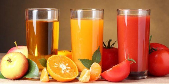 Какие продукты могут добавить «промиле» при проверке алкотестером 2