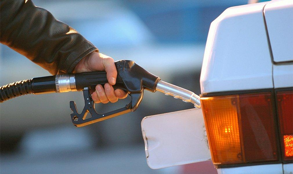 Что делать, если заправился плохим бензином или ДТ — AvtoBlog.ua