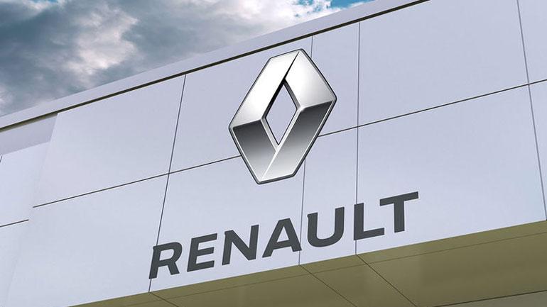 Renault и Fiat Chrysler ведут переговоры о слиянии 1