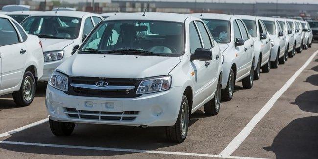 С 1 августа спецпошлина на автомобили из РФ составит 5% 1