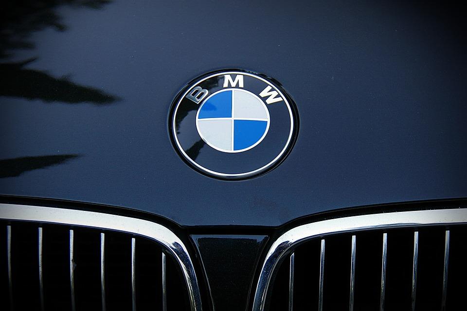 Компании BMW грозит судебное разбирательство в США 1