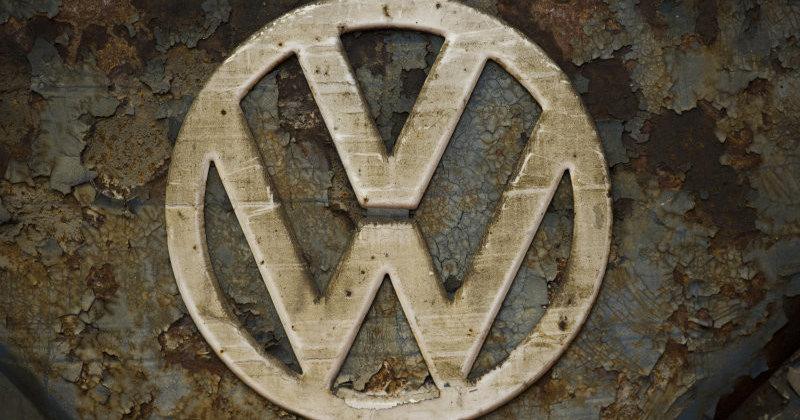 Volkswagen начнет раздавать по 10 тысяч евро 1
