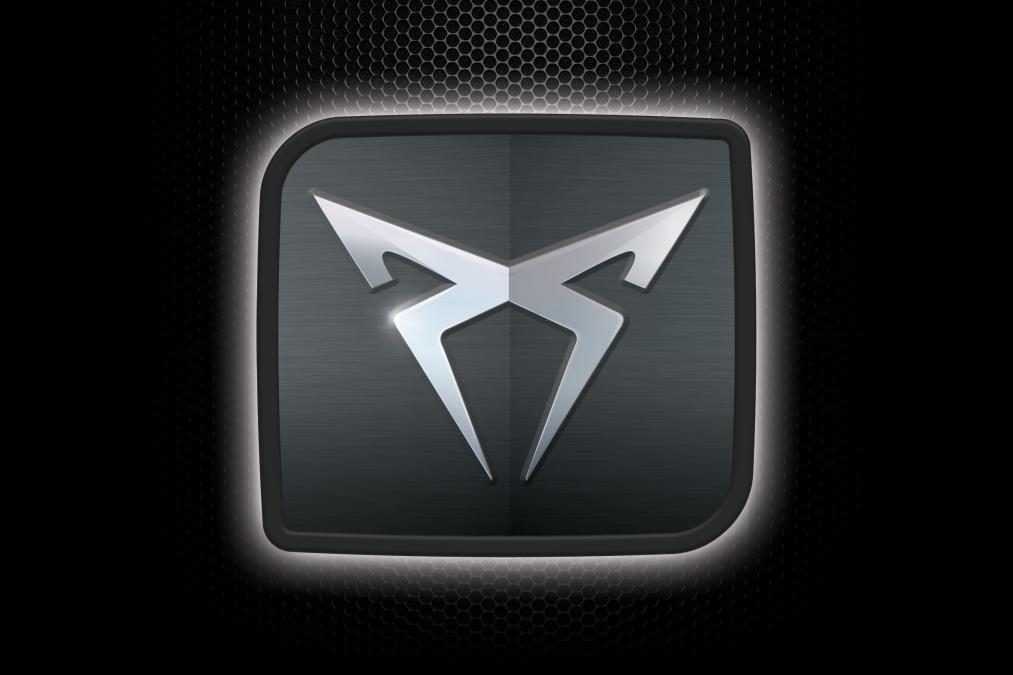 Автомобили Seat Cupra получат свой отдельный логотип 2