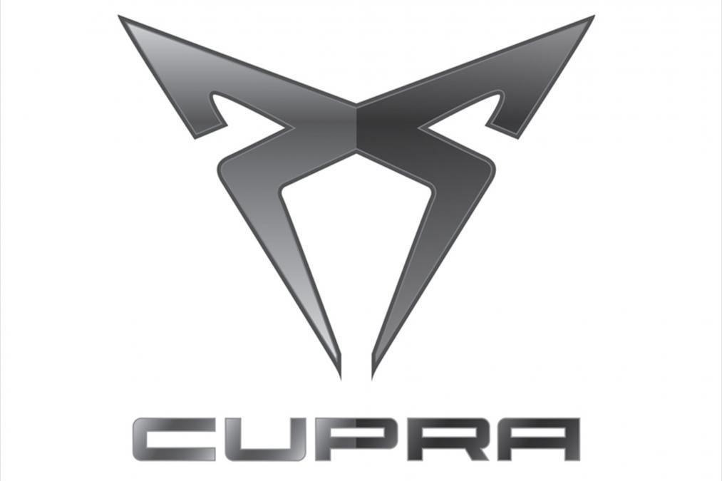 Автомобили Seat Cupra получат свой отдельный логотип 1