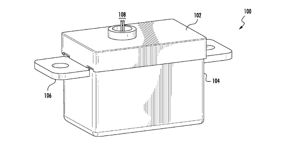 Tesla обеспечит аккумуляторы электрокаров пиротехнической защитой 1