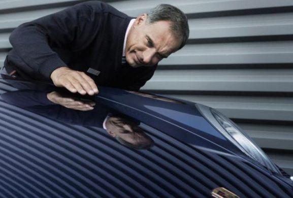 Как обнаружить скрытые дефекты при покупке автомобиля 1