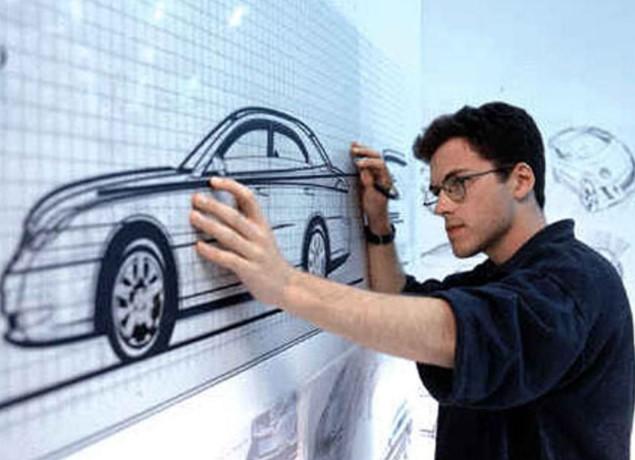 «Забытый» роскошный седан от марки, придумавшей Daewoo Nexia 2