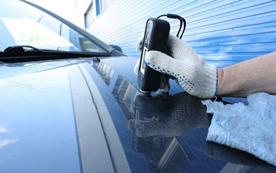 Как обнаружить скрытые дефекты при покупке автомобиля 2