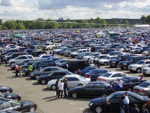 Преимущества покупки подержанных автомобилей 2