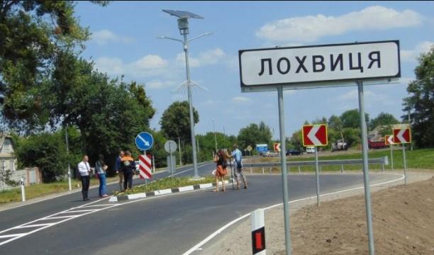 В Украине появятся «принудительные» ограничители скорости 1