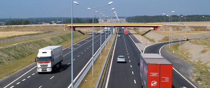 Нелепые правила дорожного движения со всего мира 3