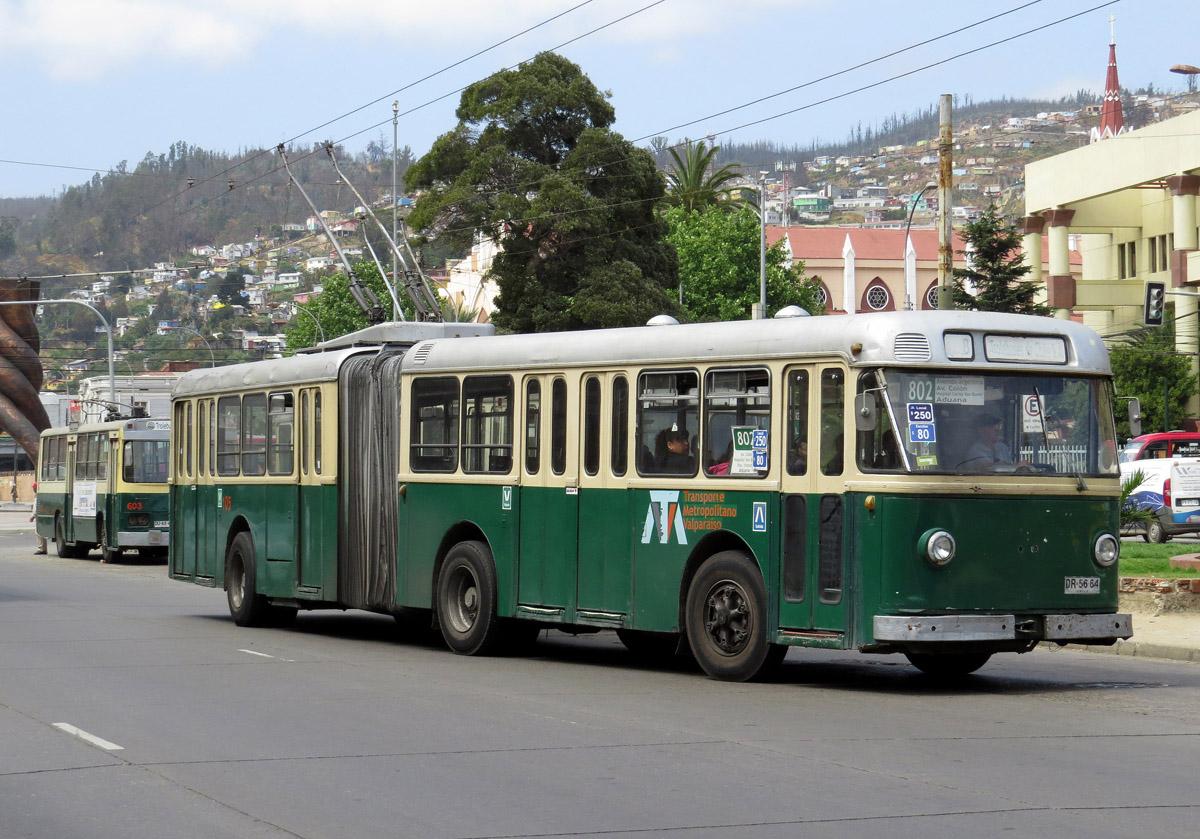 Житель РФ решил продать 45 троллейбусов «одним махом» 2