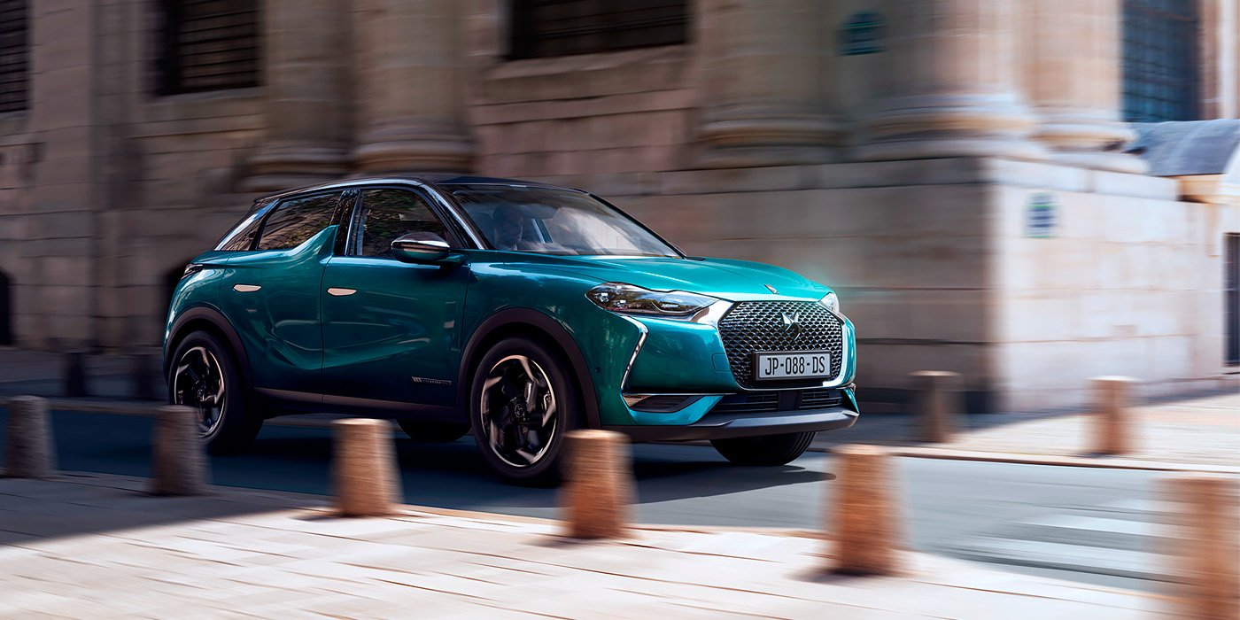 Peugeot, Citroen и Opel электрифицируют все модели после 2019 года 1