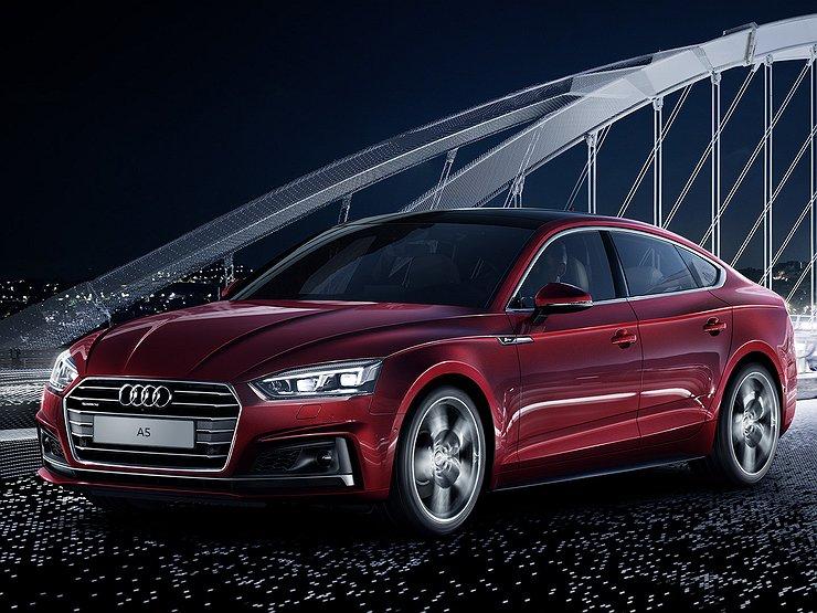Audi опять попалась на массовом обмане потребителей 1