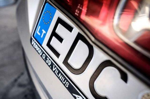 Вместо «доступной растаможки» «евробляхеры» могут спровоцировать появление дополнительного налога на все авто 1