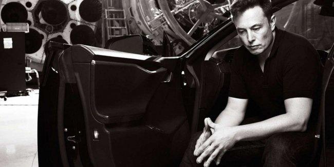 Увольнение Илона Маска может навредить Tesla 1