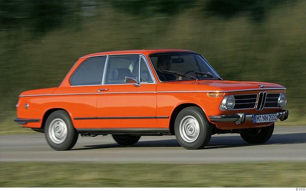 Владельцев старых машин будут штрафовать на 350 евро 1