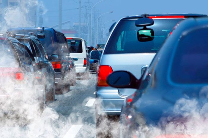 Европа вводит новые экологические требования к автомобилям 1