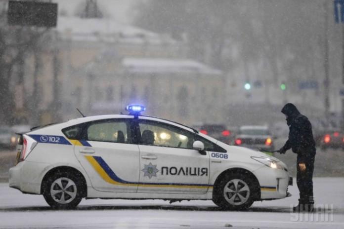 Новый штраф будет стоить автомобилистам миллионы гривен 1