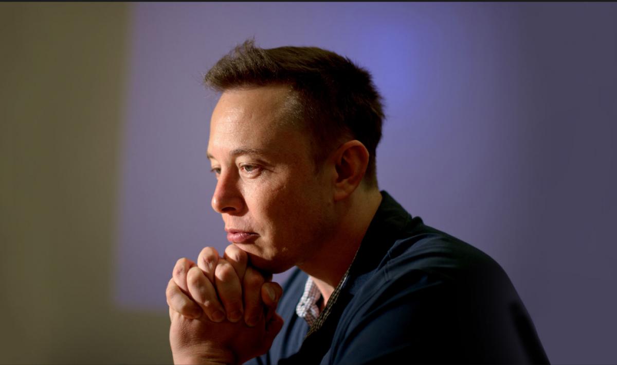 Илон Маск отказался от сделки со следствием 1