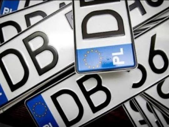 Водители евроблях назвали свои цифры доступной растаможки 1
