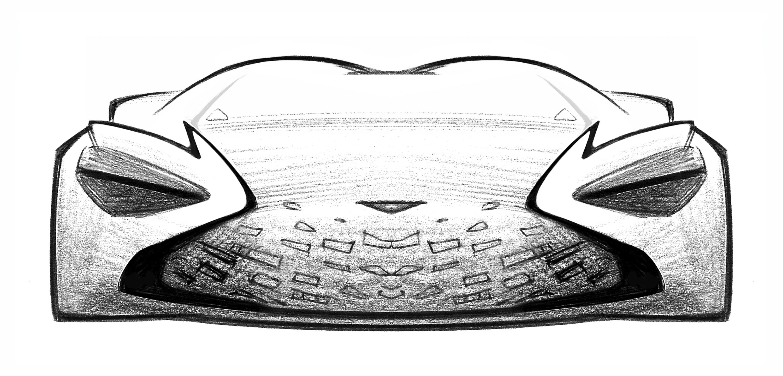 Aston Martin и Zagato «перевыпустят» классический DB4 GT и построят новый спорткар 4
