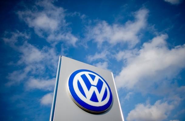 Volkswagen призвал конкурентов создать альянс производителей беспилотников  1