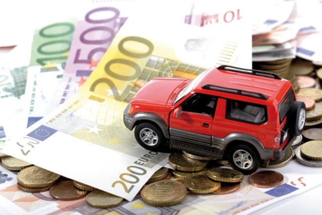 Взять кредит с плохой кредитной историей в Бресте
