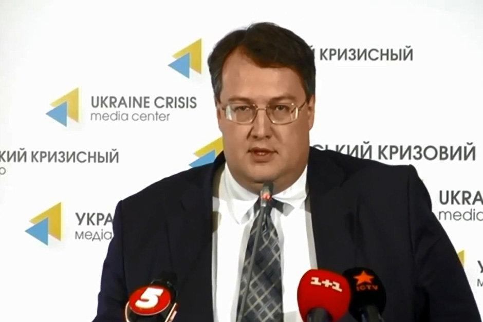 В Украине растет число «пьяных водителей на взбесившихся машинах» 5