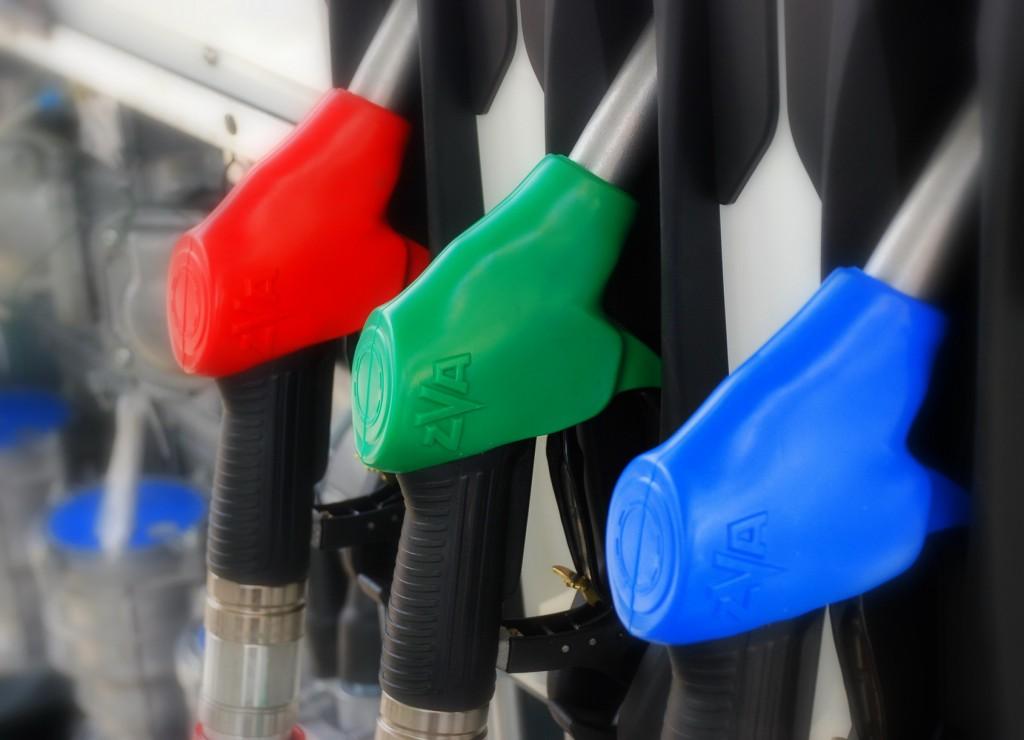 «Электронные накладные»: главные «топливные изменения» для водителей 1