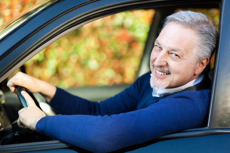 Почему автовладельцы так часто меняют машины 1