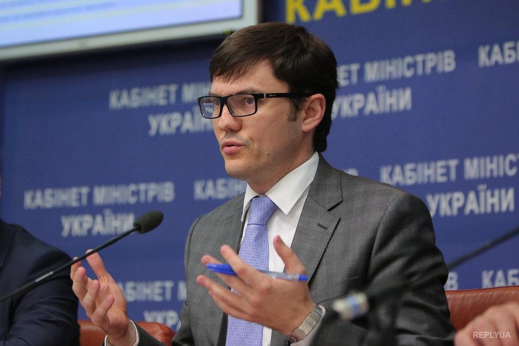 В Украине нашли возможность строить автодороги недорого 1