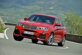 BMW решила «побороться с Tesla» 1