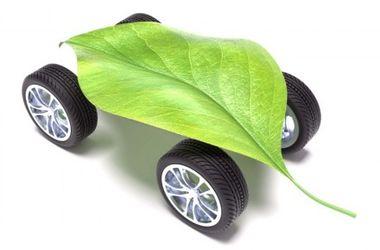 В Европе растут продажи авто на альтернативном топливе 3